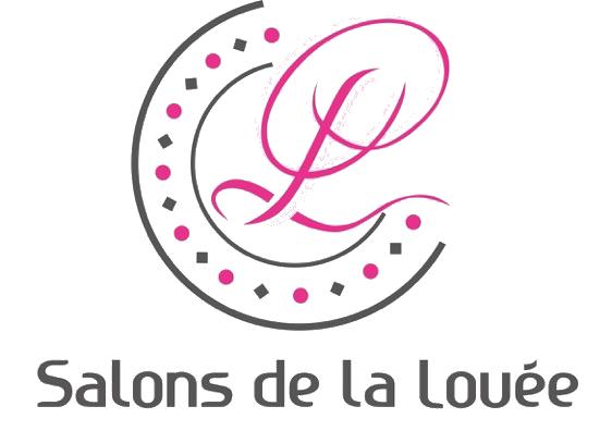 logo-salons-de-la-louée