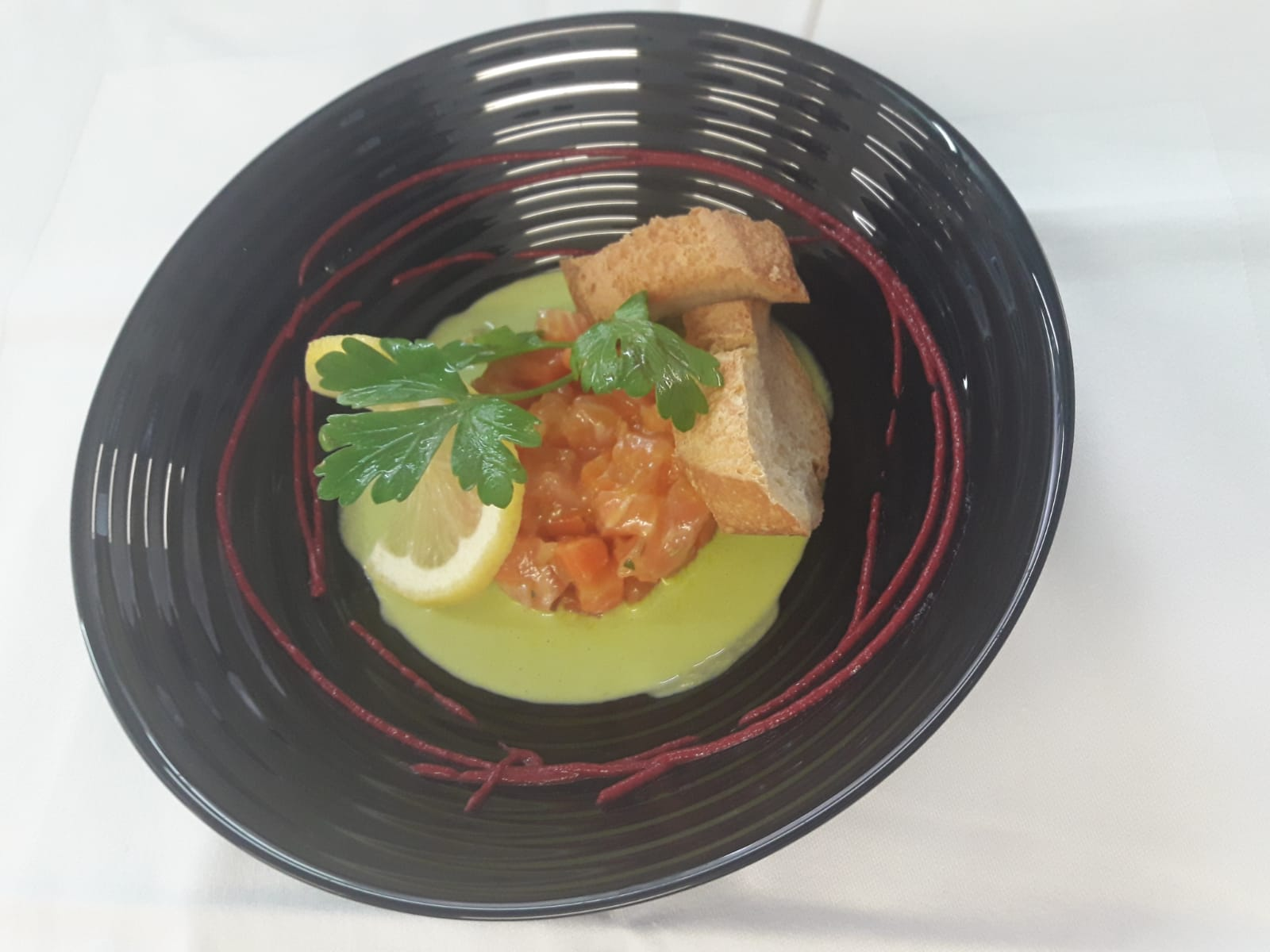 tartare-saumon1