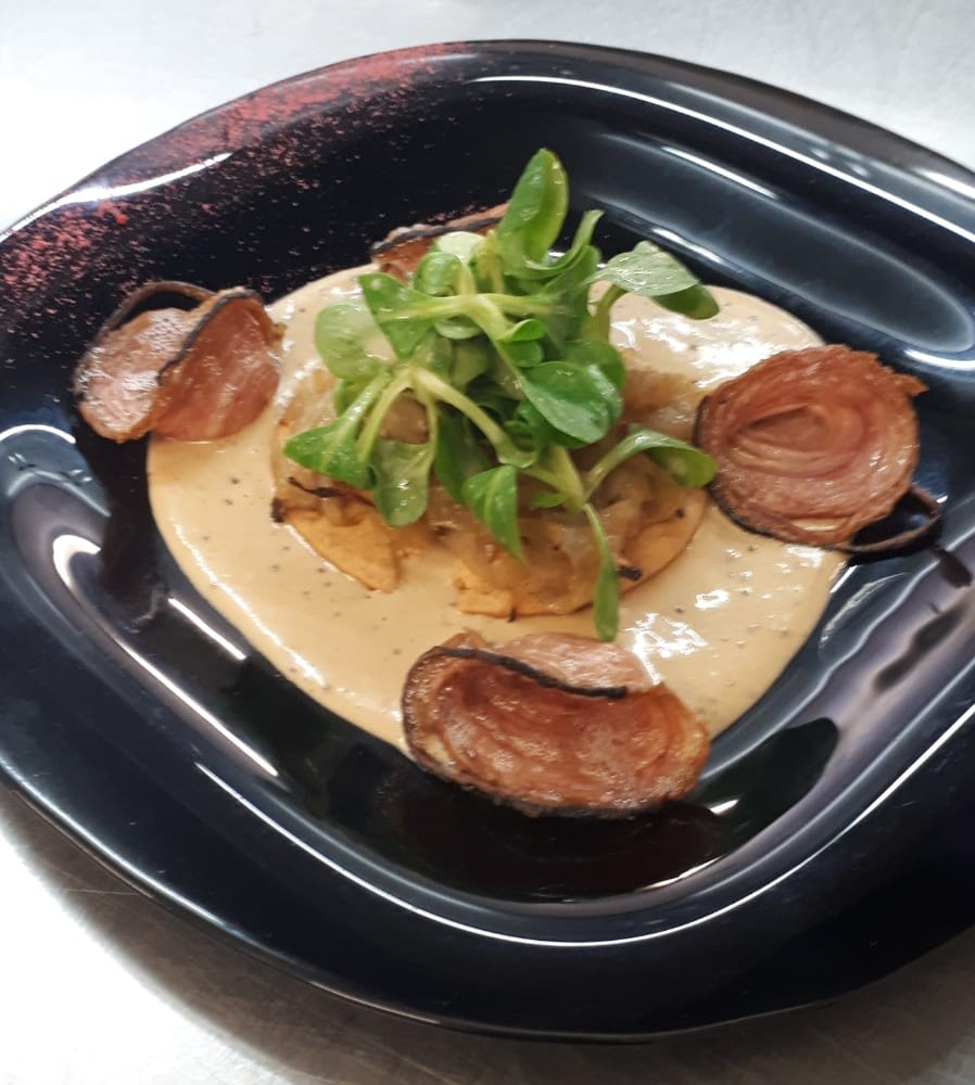 Tartine-andouille-guemenee